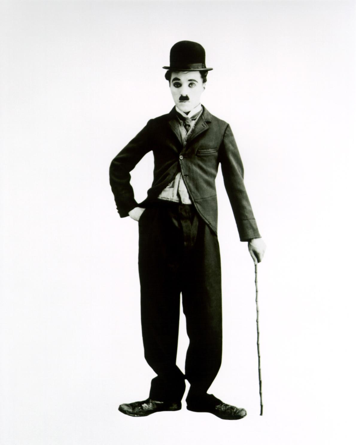 http://jerome.boulinguez.free.fr/english/img/Charlie_Chaplin.jpg