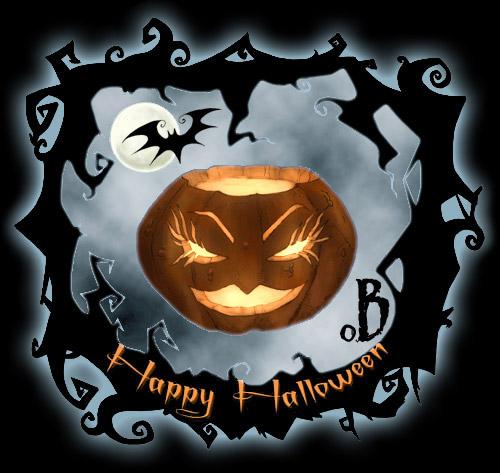 Happy Halloween!! Halloween2pk6